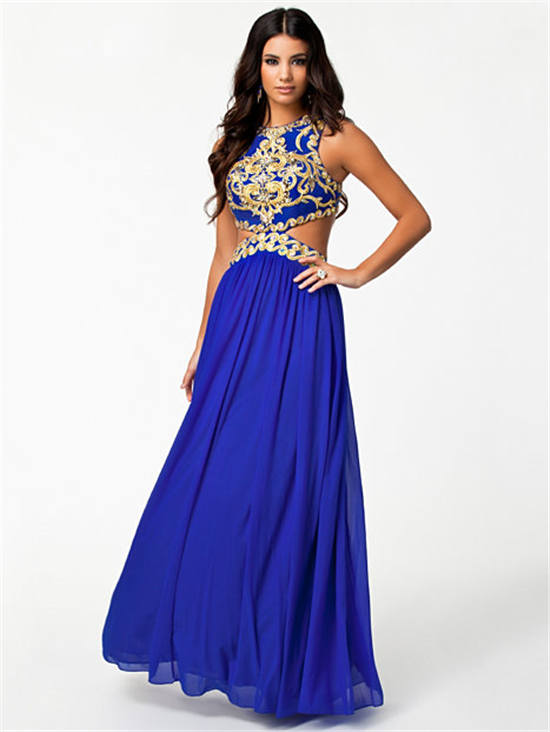 best prom dress website – CDTJ